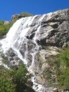 alibekskii-vodopad